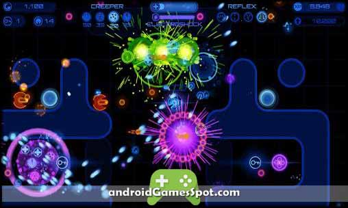 Inferno 2 free games for android apk download