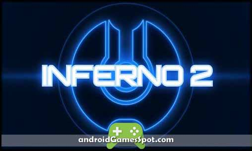 Inferno 2 game apk free download