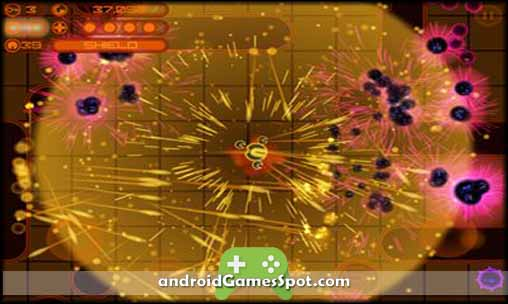 Inferno + apk free download