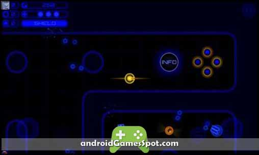 Inferno + free android games apk download