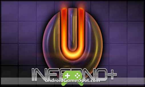 Inferno + game apk free download