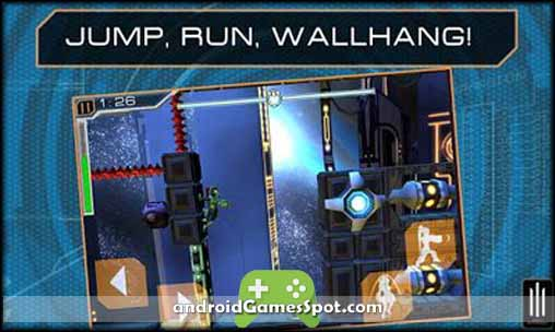 MEGATROID free android games apk download