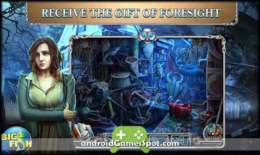 MT Nightsville Horror free android games apk download