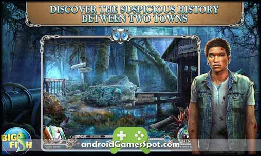 MT Nightsville Horror free games for android apk download