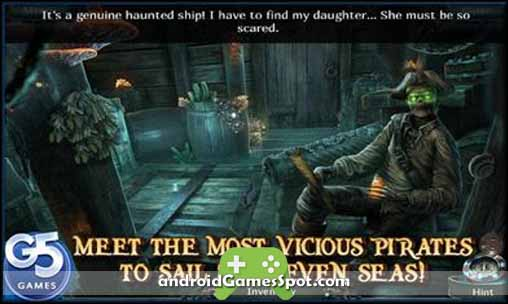 Nightmares from the Deep Full game apk free download