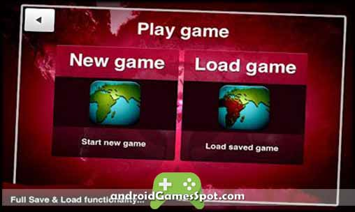 Plague Inc free android games apk download