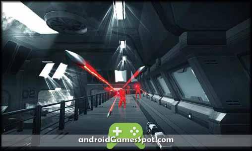 Super Hot Trigger apk free download
