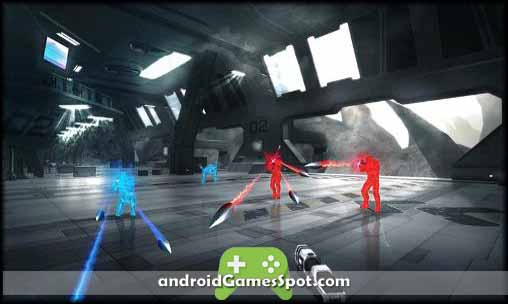 Super Hot Trigger free android games apk download