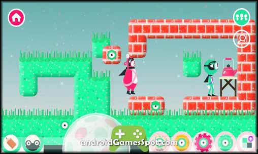 Toca Blocks apk free download