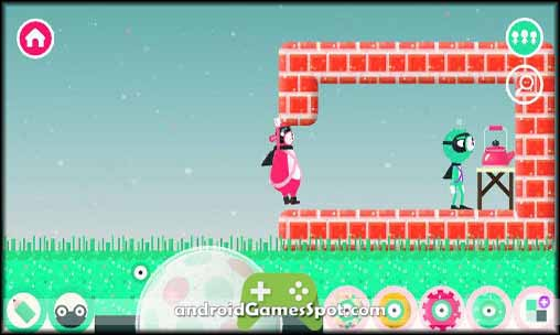 Toca Blocks free games for android apk download