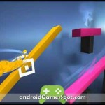 Chameleon Run apk free download
