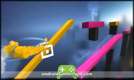 Chameleon Run apk free download