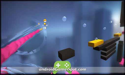 Chameleon Run free games for android apk download