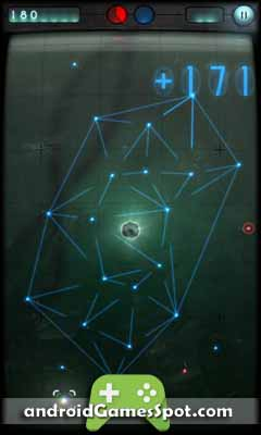 DIRAC apk free download