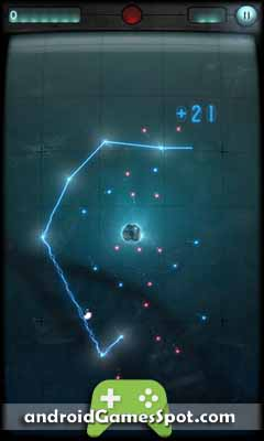 DIRAC free games for android apk download