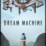 Dream Machine The Game apk free download
