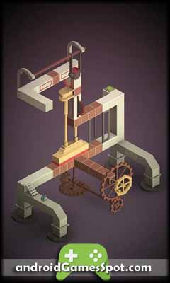 Dream Machine The Game free games for android apk download