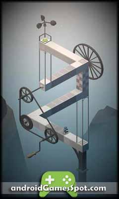 Dream Machine The Game game apk free download