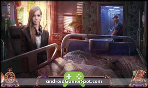Grim Tales Suspect Full free android games apk download