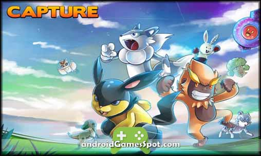 Neo Monsters apk free download