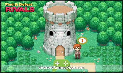 Neo Monsters free android games apk download