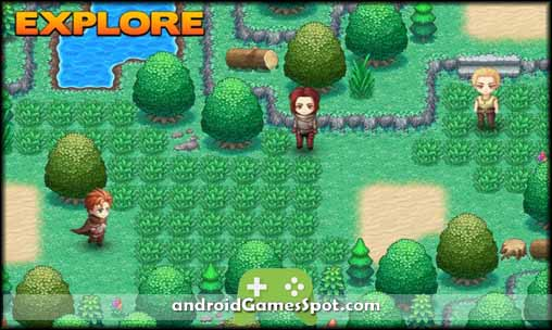 Neo Monsters game apk free download