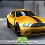 Nitro Nation Racing apk free download