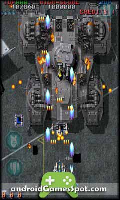Raiden Legacy apk free download