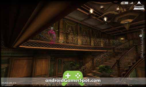 Republique apk free download