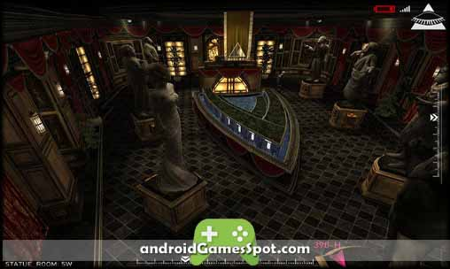 Republique free android games apk download