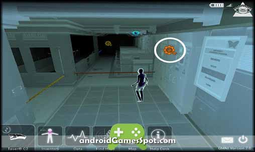 Republique free games for android apk download
