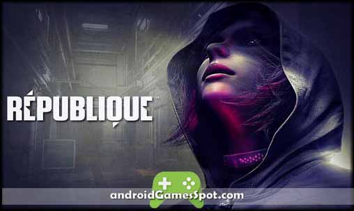 Republique game apk free download