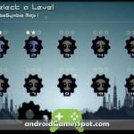 Robo Symbio apk free download