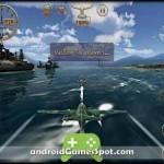 Sky Gamblers Storm Raiders apk free download