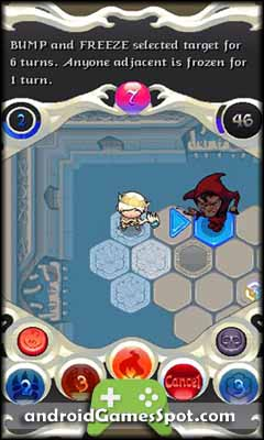 Auro apk free download