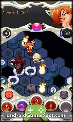 Auro free android games apk download