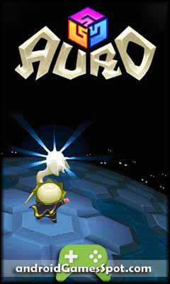 Auro game apk free download