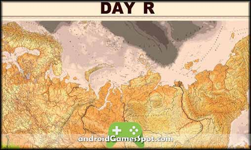 Day R Premium game apk free download