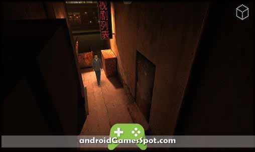 Lost Echo apk free download
