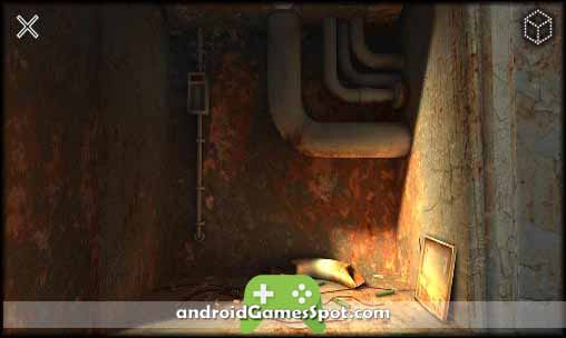 Lost Echo free android games apk download