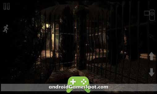 Mental Hospital IV apk free download