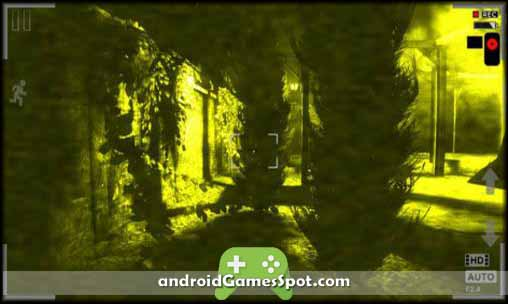 Mental Hospital IV free games for android apk download