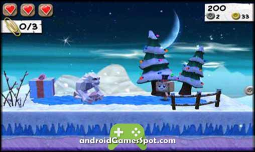 Paper Monsters game apk free download