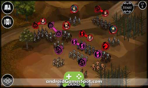 RAVENMARK Scourge free android games apk download