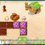 Ranch Rush 2 apk free download