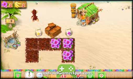 Ranch Rush 2 apk free download