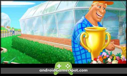 Ranch Rush 2 free games for android apk download