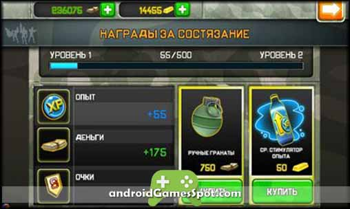 Respawnables free android games apk download