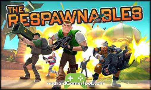 Respawnables game apk free download