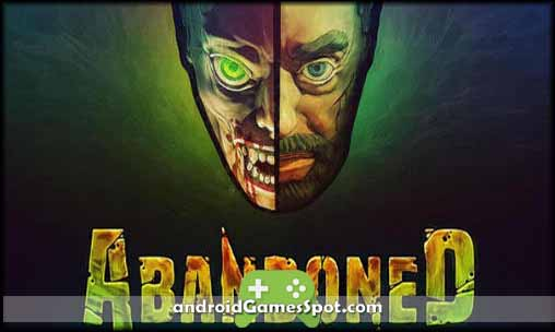 The Abandoned game apk free download